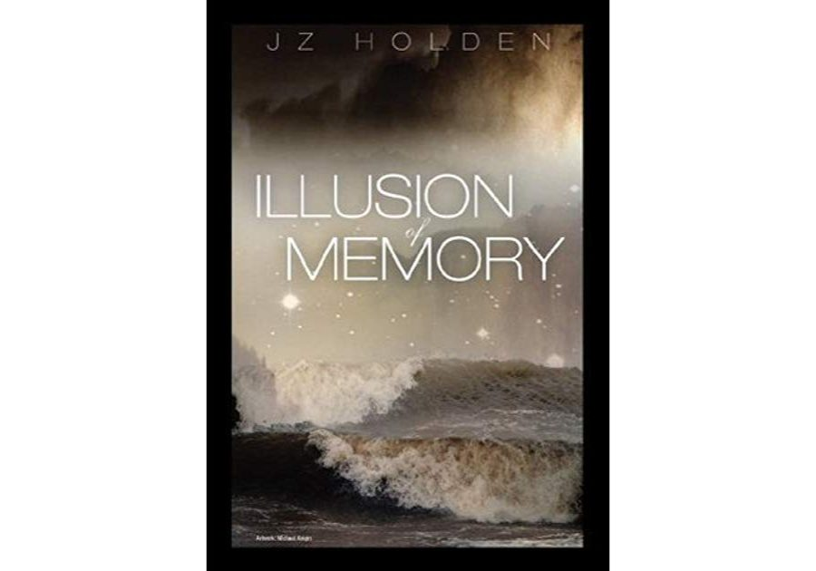 Illusion of Memory